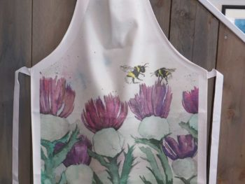 BEE Stings - Apron